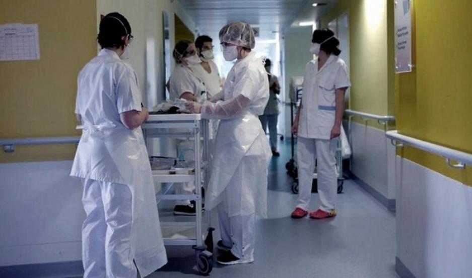 Este domingo 2 de mayo, Santiago del Estero registró dos muertes por coronavirus y 69 casos más