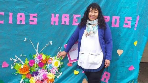 Falleció por coronavirus la vicedirectora de una escuela del norte santafesino