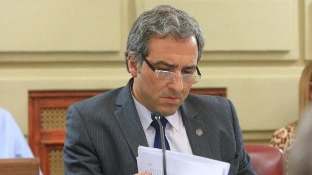 Cachi Martínez: