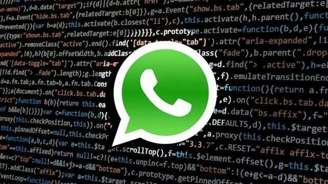 Ultimos días para aceptar las nuevas condiciones de servicio de WhatsApp