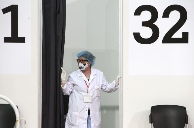 Rosario superó las 30 muertes por coronavirus en los primeros cuatro días de mayo