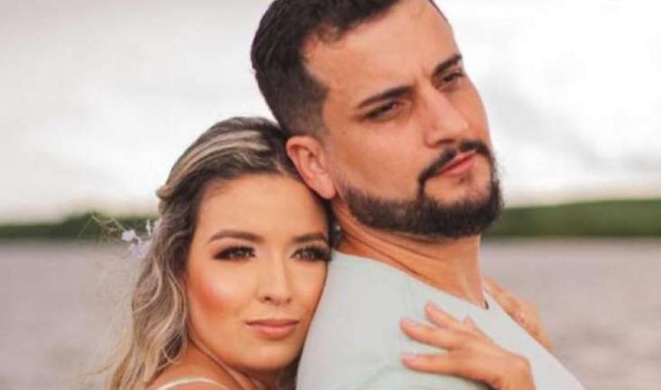 Tenía 30 años, se contagió de coronavirus y murió el día de su casamiento