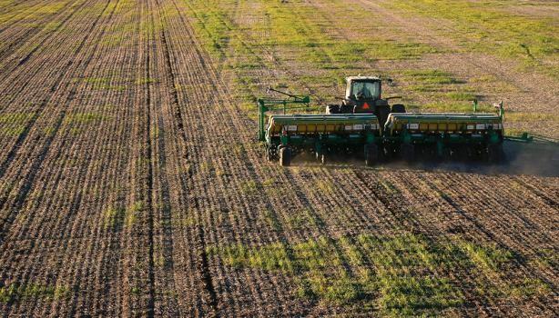 La industria de la maquinaria agrícola santafesina vive la demanda más alta en 14 años
