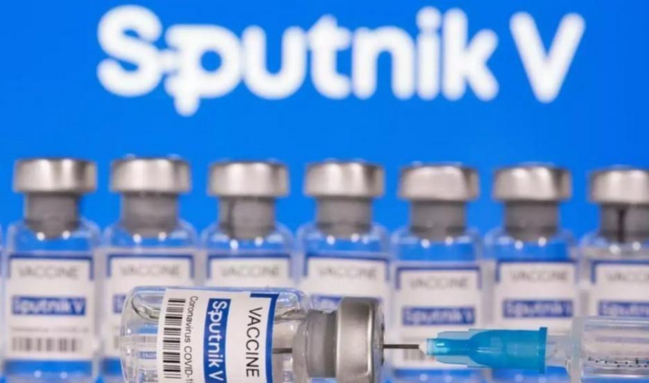 Resta poco para la producción de la vacuna Sputnik V en Argentina