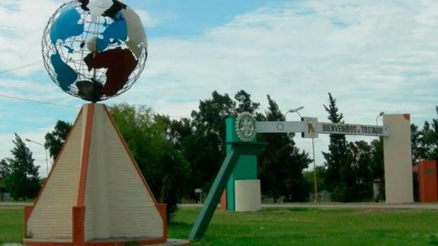 Se complican las derivaciones en localidades del norte por la alta ocupación en Reconquista, Rafaela y Santa Fe
