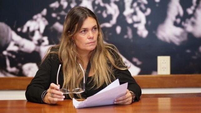 Di Stéfano solicita que la provincia explique sobre la inversión en educación