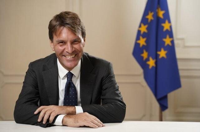 La UE apuesta a generar empleo en Rosario y la provincia