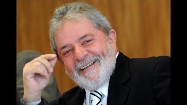 Lula confirmó que piensa postularse para vencer a Bolsonaro