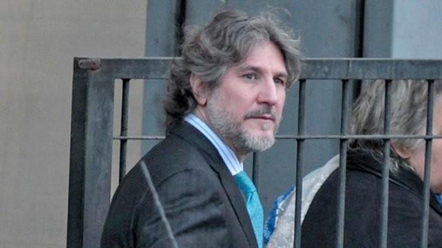 Apuran juicio oral contra Boudou por el salvataje y la compra de Ciccone