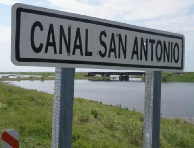 Santa Fe y Córdoba realizarán obras para evitar inundaciones