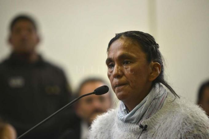 Un juez de Jujuy declaró la nulidad del juicio a Milagro Sala