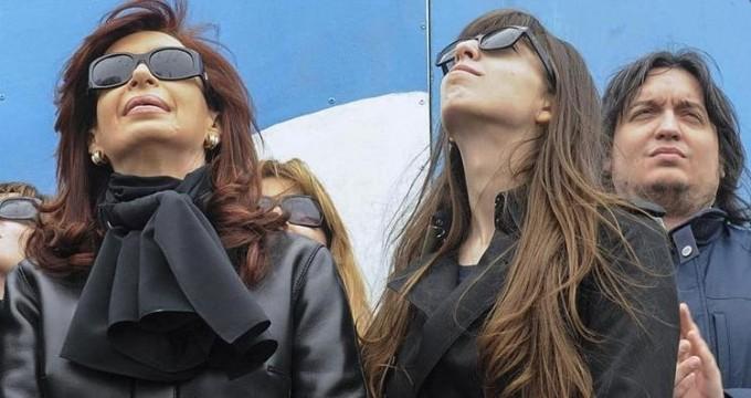 Los Kirchner pidieron la nulidad de sus procesamientos
