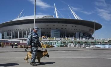 Copa Confederaciones: comienza el torneo que refleja los sueños rotos de la selección