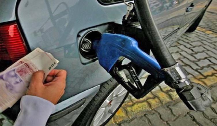 Aumento de combustibles: los precios en la ciudad de Santa Fe