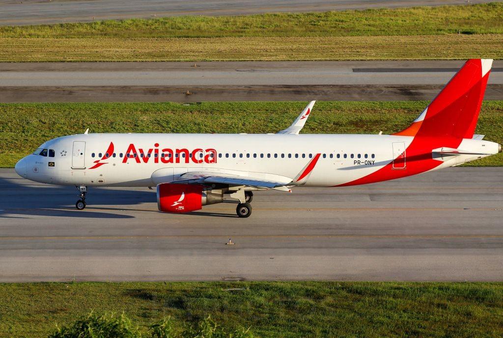 Comienzan los vuelos low cost desde Santa Fe a Buenos Aires