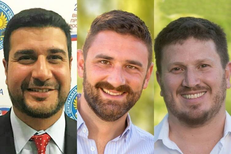 Santa Fe definió los candidatos a diputados nacionales