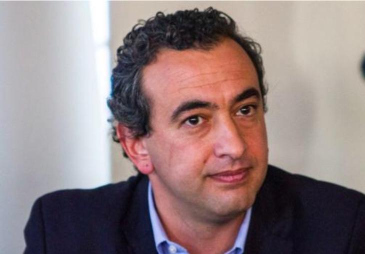 Vicentín: Javkin expresó coincidencias con la posición del Gobierno Provincial