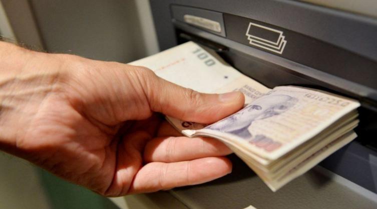 La provincia toma deuda por 4600 millones de pesos