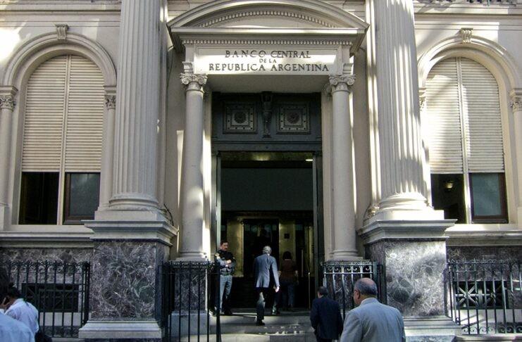 El Banco Nación será querellante en la causa que investiga los préstamos al grupo Vicentin