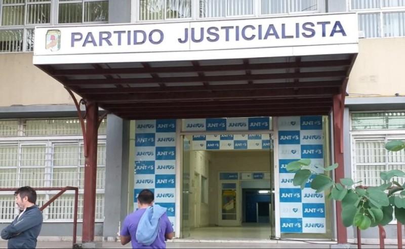 La Comisión de Economía del PJ santafesino apoyó la intervención de Vicentin