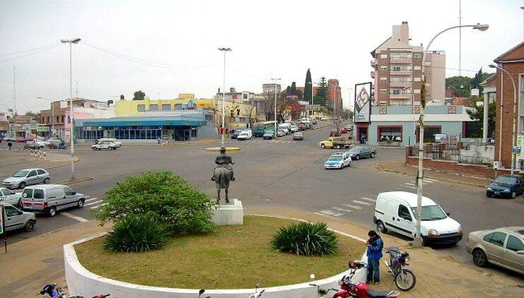 Paraná sumó nueve casos de coronavirus este domingo