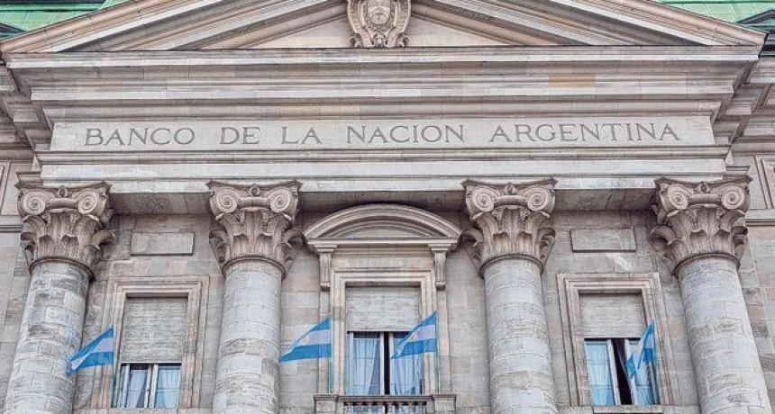 Vicentin: el BNA apunta a Lorenzini, a quien ratificaron al frente del concurso