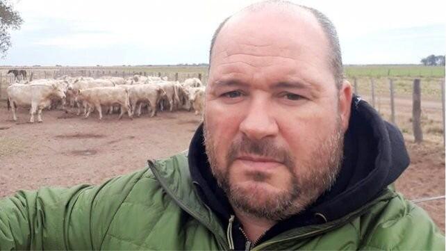 Los compradores de vacas podrían salir favorecidos