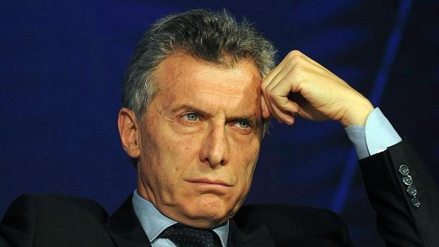 Fracasó el intento de Macri de apartar a la jueza de Casación en el caso Vicentín