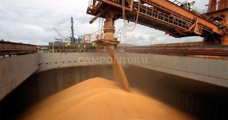 La agroindustria aportó divisas por US$ 13.300 millones