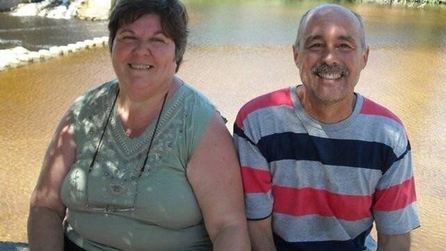 Bermúdez: en una semana fallecieron tres integrantes de una familia por Covid