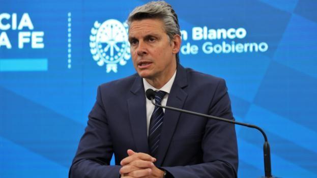 La provincia abrió las inscripciones para asistencia económica para el sector turístico