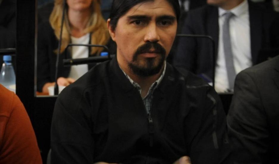 Conceden la prisión domiciliaria para Martín Báez, el hijo de Lázaro condenado por lavado de dinero