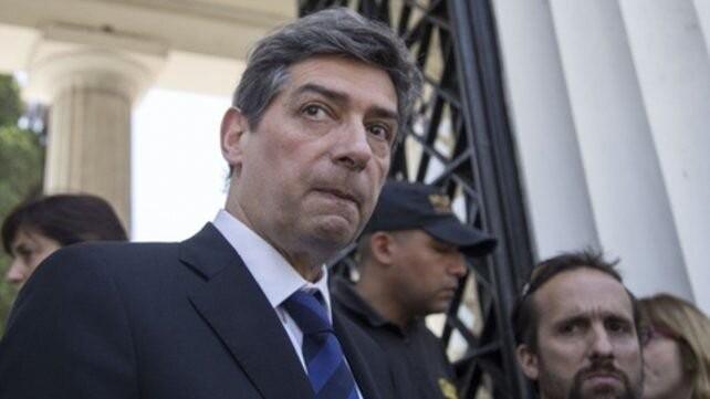 Juez federal de Santa Fe ordena investigar a Horacio Rosatti por enriquecimiento ilícito