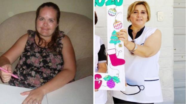 Dos docentes del norte santafesino fallecieron por coronavirus el mismo día