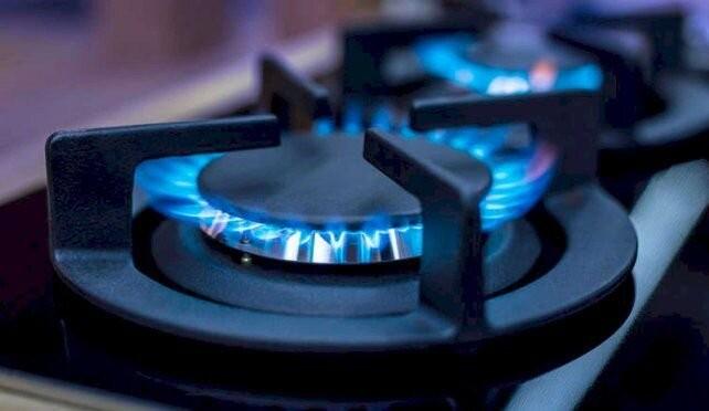 Proyectan una rebaja en la tarifa de gas para unos 540 mil usuarios santafesinos