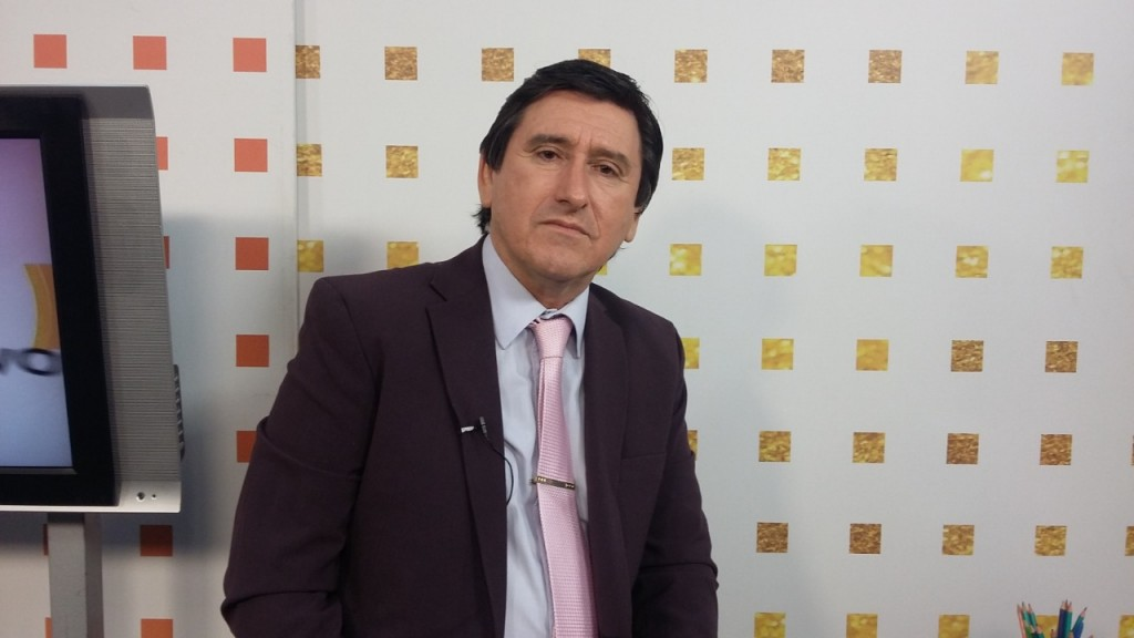 LA SOCIEDAD TAMBIEN BUSCA LA INMUNIDAD DEL REBAÑO CONTRA LA MALA POLITICA.