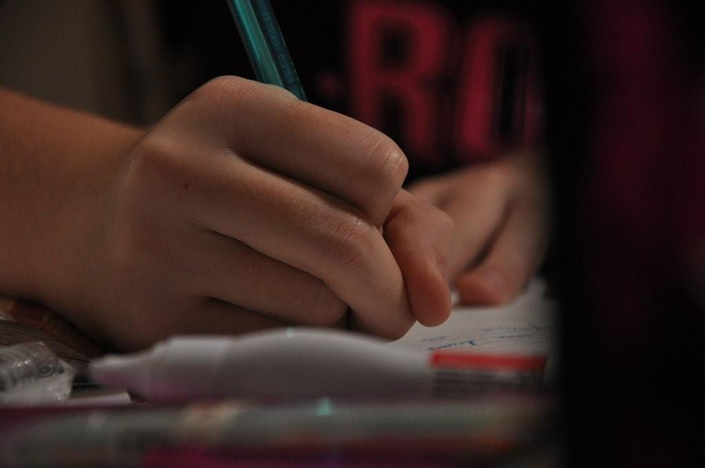 Vuelven las clases presenciales en casi toda la provincia de Santa Fe