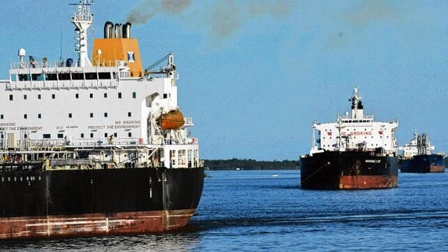 La exportaciones santafesinas aumentaron un 66,3% en los primeros cuatro meses del año