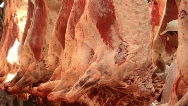 El gobierno autoriza la reapertura de exportaciones de carne y fija cortes para consumo local
