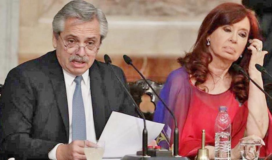 """Fraga: """"Los políticos ven en las elecciones un escalón para el 2023"""""""