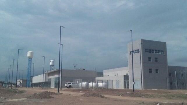Brote de Covid en la cárcel de mujeres: una interna murió y 30 están aisladas