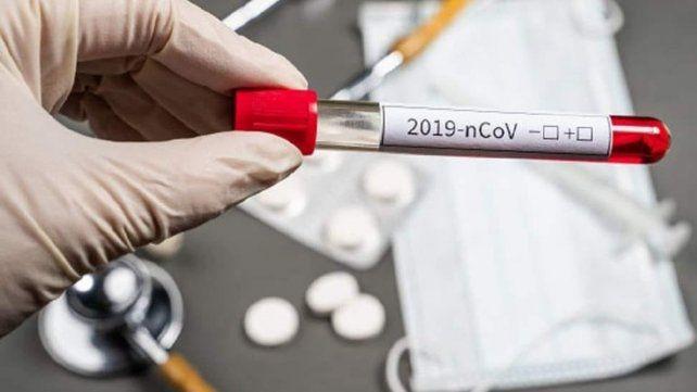 Rosario suma otro laboratorio para hacer test de Covid-19