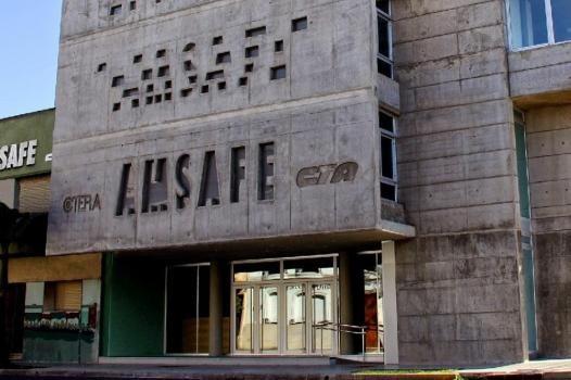 Amsafe rechazó el regreso de la presencialidad en el secundario y pidió una audiencia con Cantero