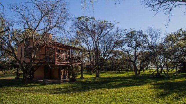 Turismo en Santa Fe: la provincia sigue trepando en el ranking de destinos más buscados del país