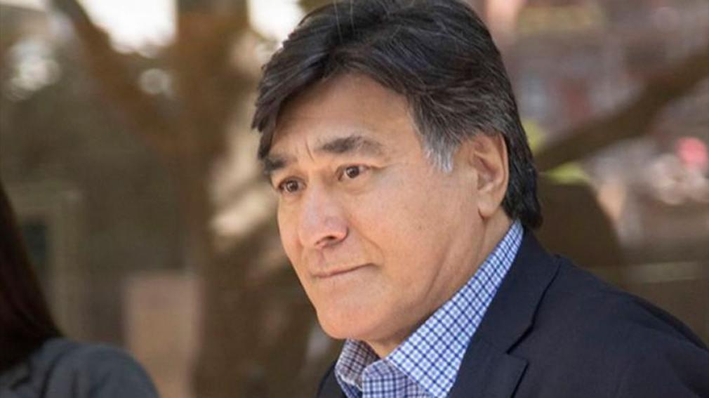 Carlos Zannini solicitará la extensión de la quiebra a SOCMA, empresa clave del macrismo