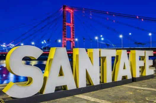 Receso invernal en Santa Fe: quienes ingresen, deberán tener el Certificado Nacional Circular Turismo