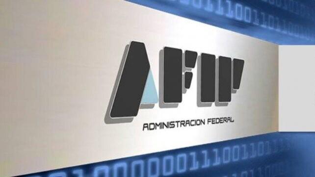 Afip estableció la fecha para la recategorización del monotributo y postergó el vencimiento de agosto