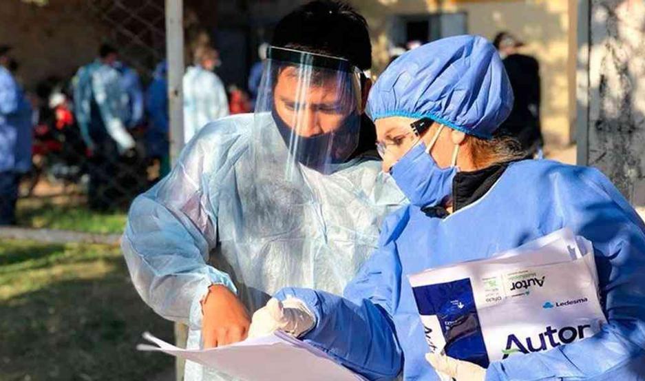 Coronavirus en Santiago: Confirman 6 muertes y 160 nuevos casos