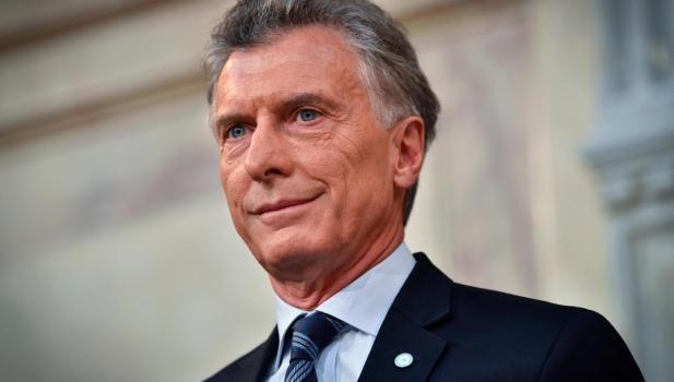 La Justicia rechazó la apelación de Macri para que no se investigue el envío de armas a Bolivia