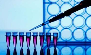 Una revolucionaria terapia biológica da esperanza a personas con mieloma múltiple